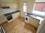 2 bedroom home to rent in Park Street, Farnworth...