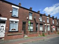 2 bed house to rent in Thorne Street, Farnworth...