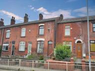property to rent in Bolton Road, Kearsley...