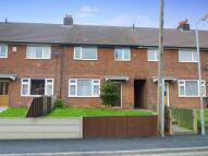 3 bedroom property to rent in Tig Fold Road, Farnworth...