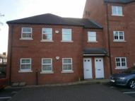 Flat to rent in Paddock Close, Wilnecote...