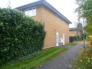 2 bed property to rent in Lothersdale, Wilnecote...
