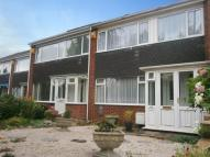 3 bed property in Upper Gungate, Tamworth...