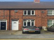 2 bedroom home to rent in Tamworth Road, Amington...