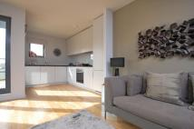 Penthouse in Craybrooke Road, Sidcup...