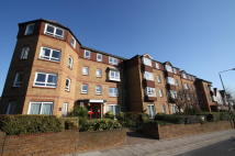 1 bed Retirement Property in Sidcup Hill, Sidcup, DA14