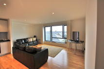 2 bedroom Flat in Craybrooke Road, Sidcup...