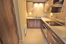 1 bed Apartment to rent in Hatherley Road, Sidcup...