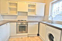 3 bed Terraced property to rent in Shelbury Close, Sidcup...