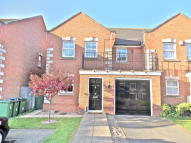 3 bed End of Terrace home in Kendall Road, London...