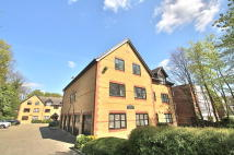 Flat for sale in Sidcup Hill, Sidcup, DA14