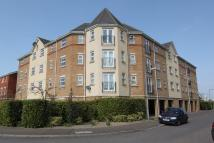 1 bed Flat in Culvers Court Fenners...