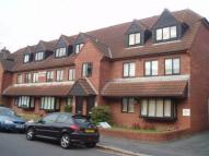 1 bed Flat in Grange House Grange Road