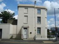 Flat to rent in Burch Road Northfleet