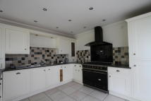 3 bed Detached home to rent in Leith Park Road...