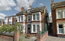 Studio apartment to rent in Pelham Road, Gravesend...