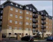 Flat to rent in Baltic Wharf Clifton...