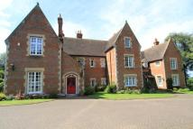 2 bed Apartment to rent in Wrotham Road, Meopham...