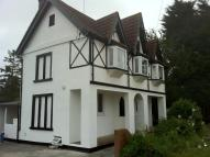 Detached house to rent in Gravesend Road, Shorne...