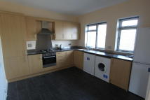 3 bedroom Apartment to rent in Milton Road, Gravesend...
