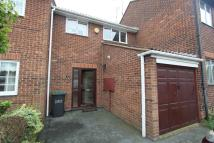 3 bedroom property in Artillery Row, Gravesend...