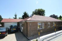 2 bedroom Detached Bungalow in Gravesend, DA12