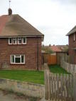 3 bedroom semi detached property in Taunton Vale, Gravesend...