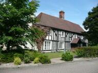 property to rent in Springhead Enterprise Park, Springhead Road,Northfleet,Gravesend,DA11