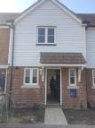 2 bed Terraced home in Wainscott