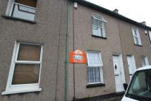 Terraced property to rent in RURAL VALE, Gravesend...