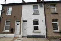 2 bedroom Terraced home in HARTFIELD PLACE...