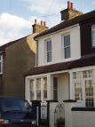 3 bedroom Terraced home in NAPIER ROAD, Gravesend...