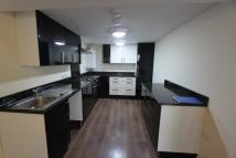2 bed Flat to rent in THE GROVE, Gravesend...