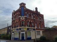 property to rent in THE TERRACE, Gravesend, DA12
