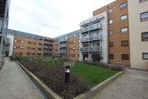2 bed new Apartment in Hibernia Court...