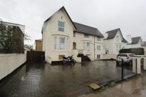 2 bed Flat to rent in London Road, Gravesend...