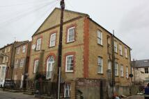 1 bedroom Apartment in Darnley Street...