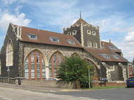 2 bed Flat in Galley Hill Road...