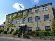 4 bedroom Town House in Bolton Road, Hawkshaw...