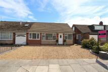 Semi-Detached Bungalow for sale in Kensington Close...