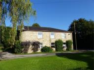 5 bed Detached house for sale in Railway Street...