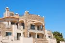 new Apartment in Algarve, Vilamoura