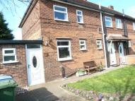 property in Cherry Grove, Warsop...