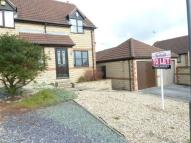 2 bedroom home in Orchid Way, Shirebrook...