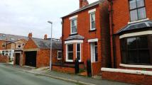 3 bedroom Detached property to rent in 1 Grange Road...