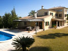 property for sale in Mallorca, Santa Margarita, Santa Margalida