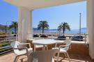 5 bed Duplex for sale in Mallorca...