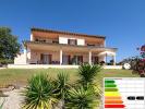 property for sale in Mallorca, Sta. Margalida, Santa Margalida