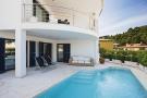 4 bed Villa in Mallorca...