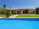 property for sale in Mallorca, Alcúdia, Alcudia